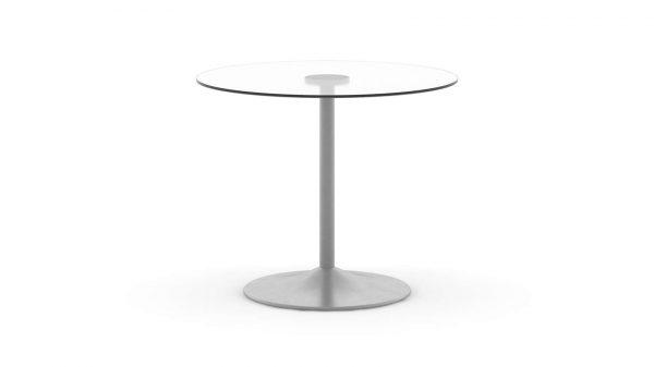 ofs nineteen20 tables cafe dining alan desk 8