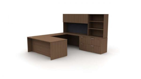 ofs pulse casegoods alan desk 11