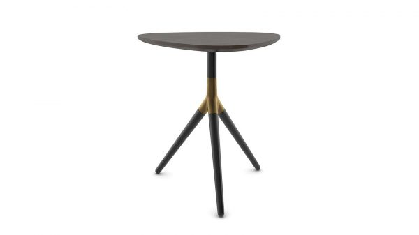 Alan Desk Roo Occasional Table OFS