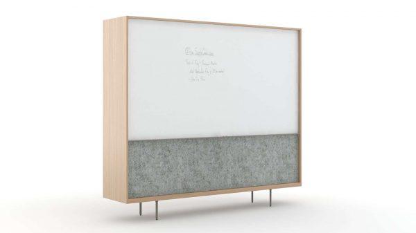ofs rowen casegoods storage alan desk 4