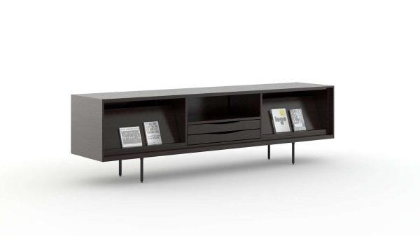 ofs rowen casegoods storage alan desk 9