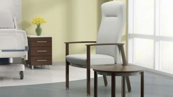 ofs silvr ion wood tables occasional alan desk 2
