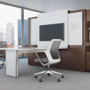 ofs-slate-tables-conference-alan-desk (4)
