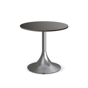Alan Desk Spun Occasional Table OFS