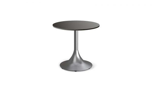 Alan Desk Spun Occasional Table OFS