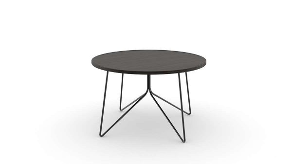 Alan Desk Wyre Occasional Table OFS