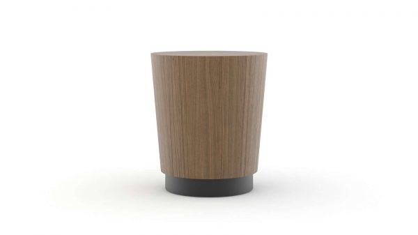 alan desk x&o occasional table ofs