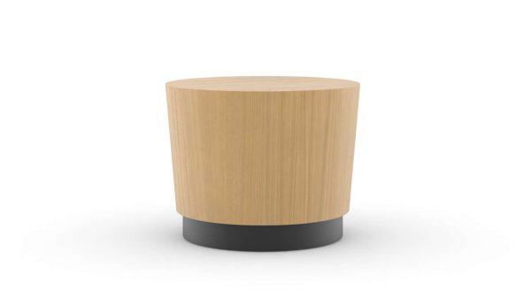 ofs xando tables occasional alan desk 12