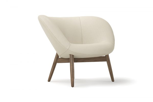 alan desk opt lounge seating keilhauer