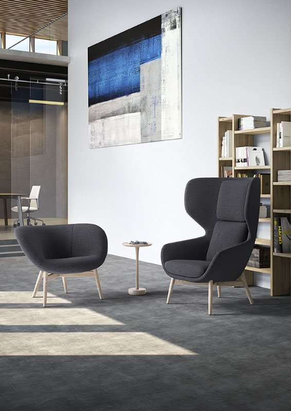 opt lounge seating keilhauer alan desk 2