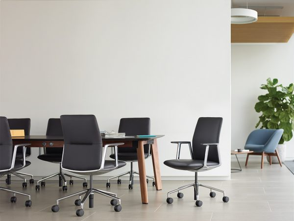 opt lounge seating keilhauer alan desk 3