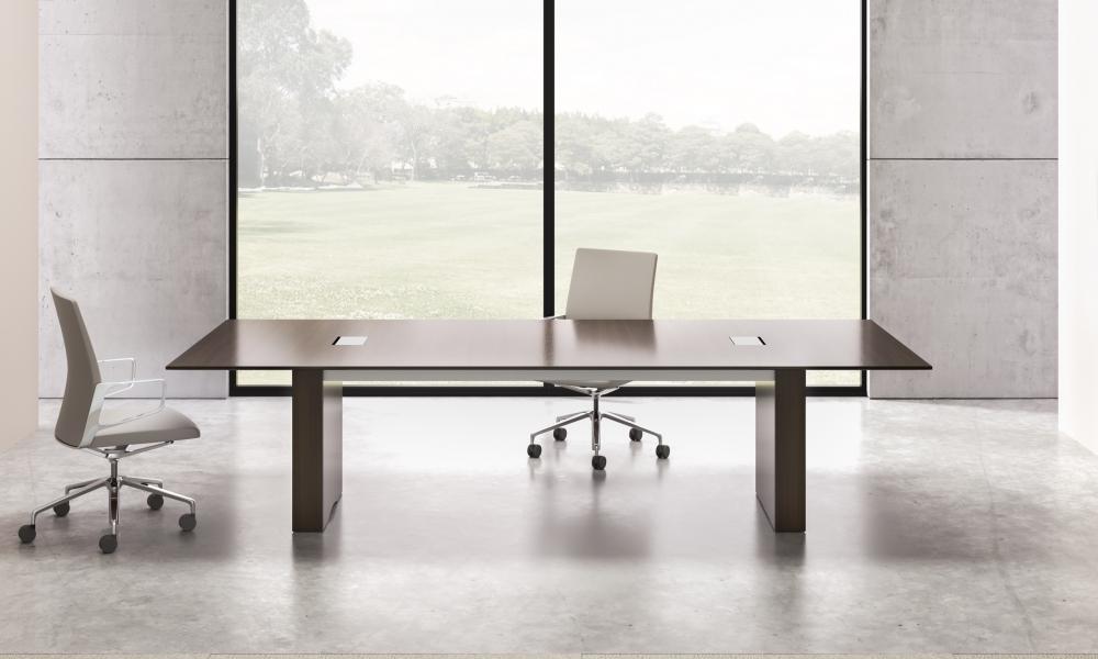 power-matrix-flow-table-medium-size_md