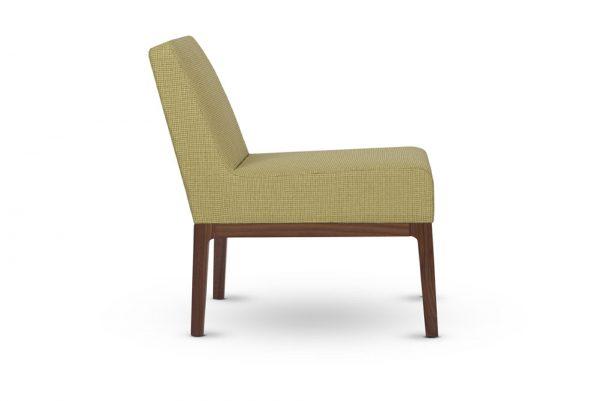 ruben lounge seating keilhauer alan desk 1