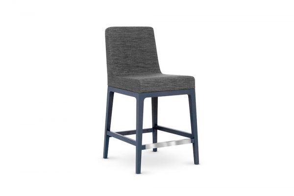 ruben lounge seating keilhauer alan desk 11