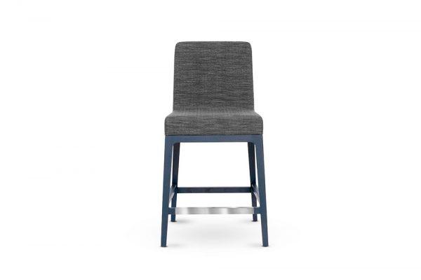 ruben lounge seating keilhauer alan desk 12