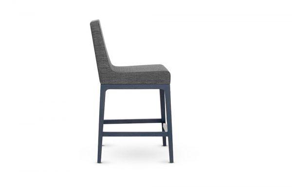 ruben lounge seating keilhauer alan desk 13