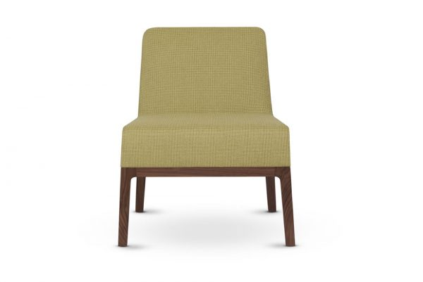 ruben lounge seating keilhauer alan desk 15