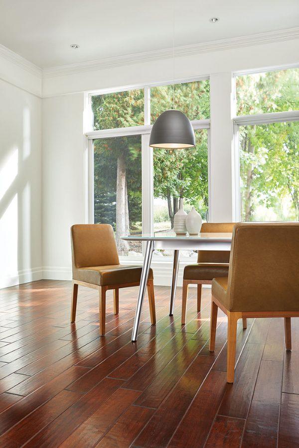 ruben lounge seating keilhauer alan desk 2