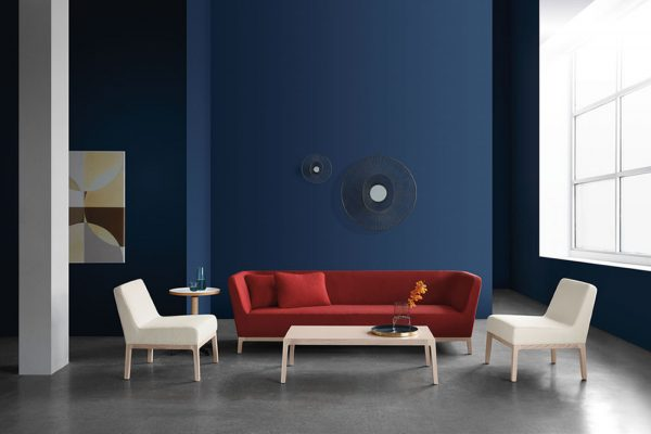 ruben lounge seating keilhauer alan desk 3