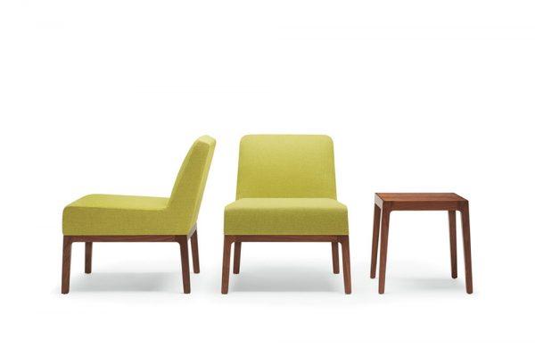ruben lounge seating keilhauer alan desk 5