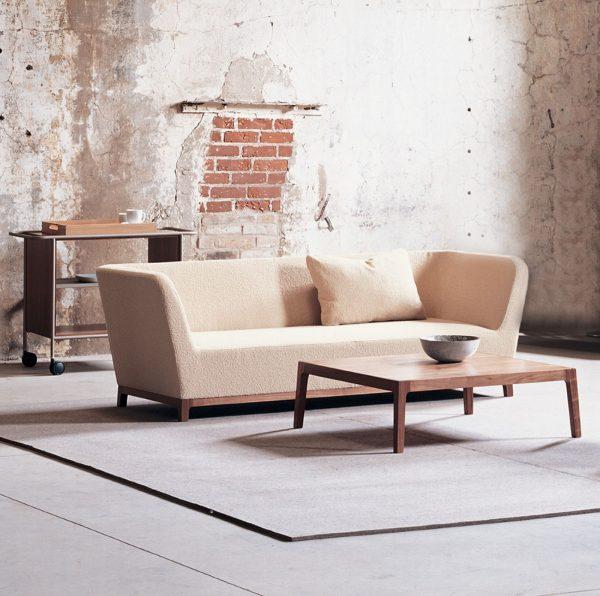 ruben lounge seating keilhauer alan desk 6