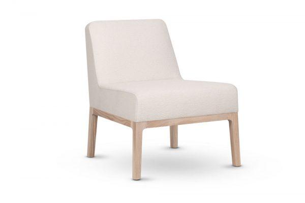 ruben lounge seating keilhauer alan desk 8
