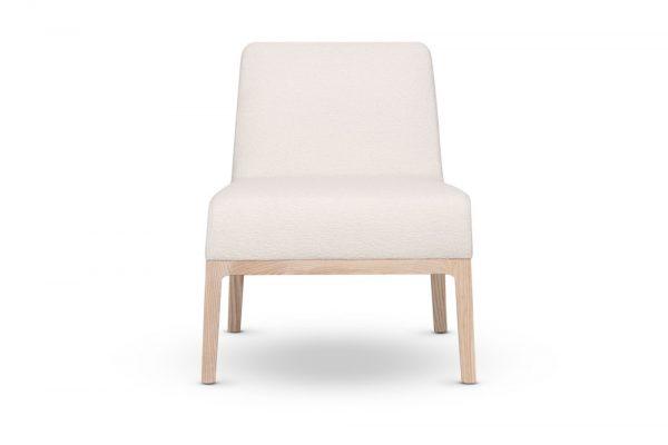 ruben lounge seating keilhauer alan desk 9