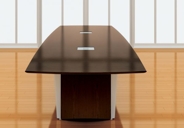 sabre conference tables nucraft alan desk 1