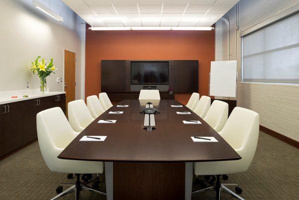 sabre conference tables nucraft alan desk 10
