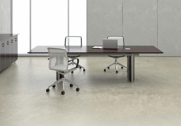 sabre conference tables nucraft alan desk 12