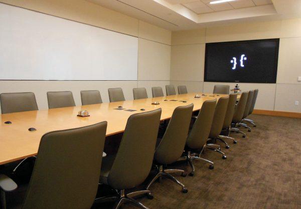 sabre conference tables nucraft alan desk 14