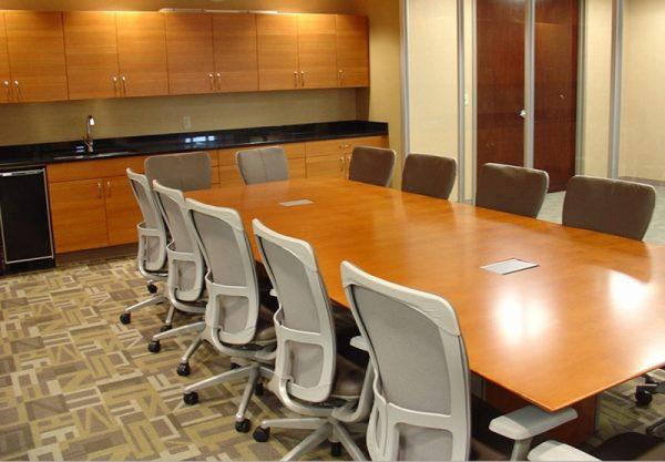 sabre conference tables nucraft alan desk 15