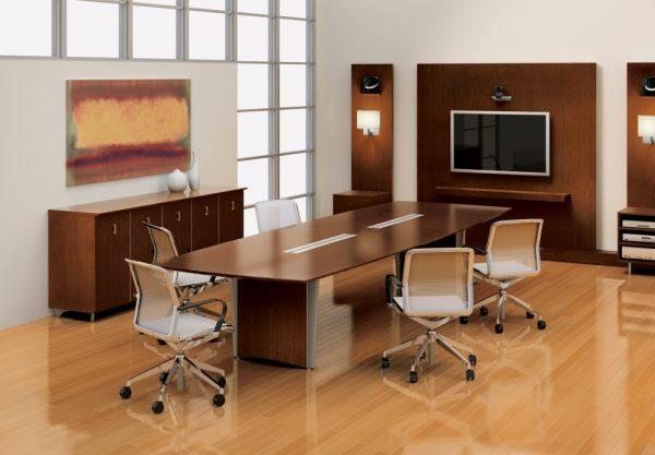 sabre conference tables nucraft alan desk 19