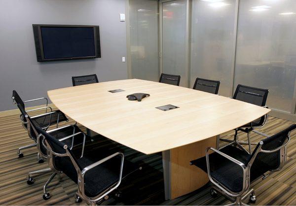 sabre conference tables nucraft alan desk 2