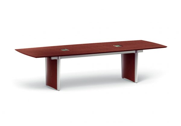 sabre conference tables nucraft alan desk 20