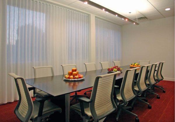 sabre conference tables nucraft alan desk 3