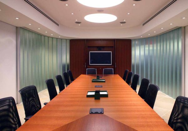 sabre conference tables nucraft alan desk 7