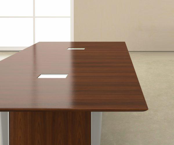 sabre conference tables nucraft alan desk 8