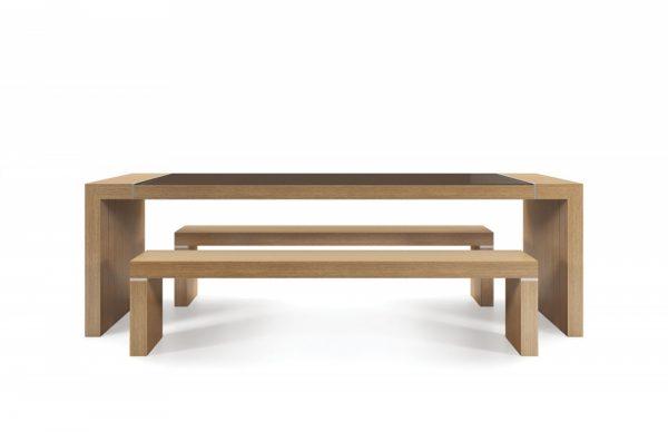 tesano community tables nucraft alan desk 1