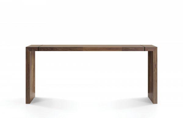 tesano community tables nucraft alan desk 10