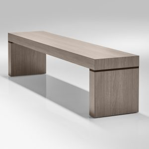 Alan Desk Tesano Parsons Tables Nucraft