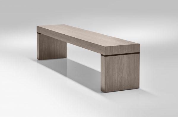 alan desk tesano parsons tables nucraft