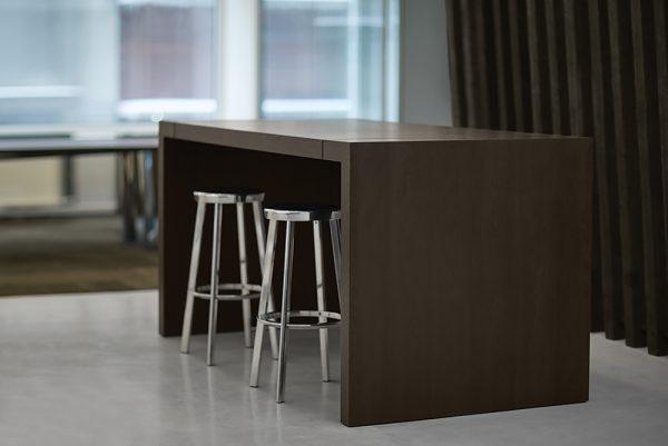tesano community tables nucraft alan desk 2