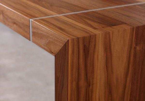tesano community tables nucraft alan desk 7