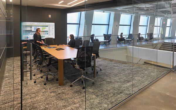 tova conference recnfigurable tables nucraft alan desk 1