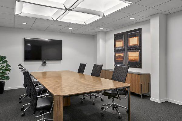 tova conference recnfigurable tables nucraft alan desk 4