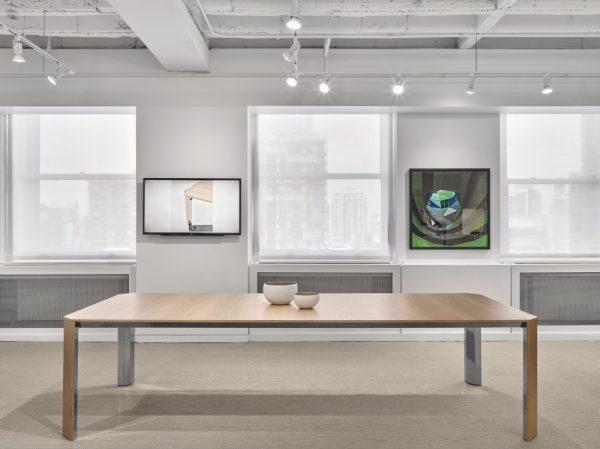 tova conference recnfigurable tables nucraft alan desk 5
