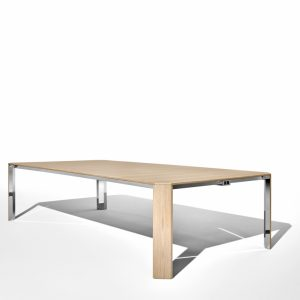 Alan Desk Tova Conference Tables Nucraft