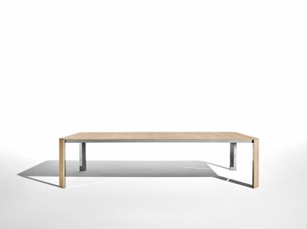 tova conference recnfigurable tables nucraft alan desk 9