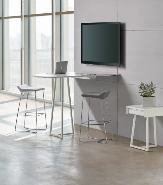 two4six-mediatable-laminate-top-standing-height-without-media-panel_sm
